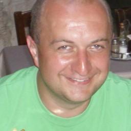 Tomasz Gogosz