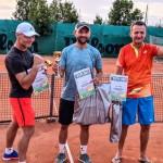 Drużynowy Puchar Jasła 29.08-30.08.2020