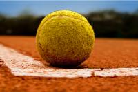 45-nauka-tenisa-w-krakowie