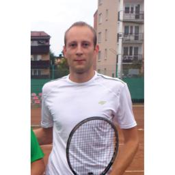 Marek Karolewski