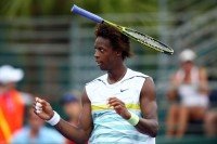 Gaël-Monfils-lost-a-place-at-the-ATP