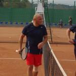 Paweł Maziarz