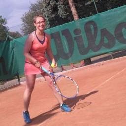 Katarzyna Pabisz