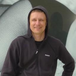 Maciej Pętlak