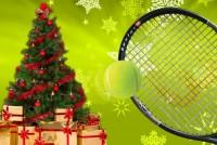 christmas_tennis