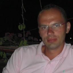 Grzegorz Zagórski