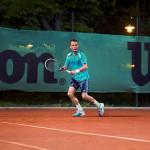 Jasielska Liga 2014