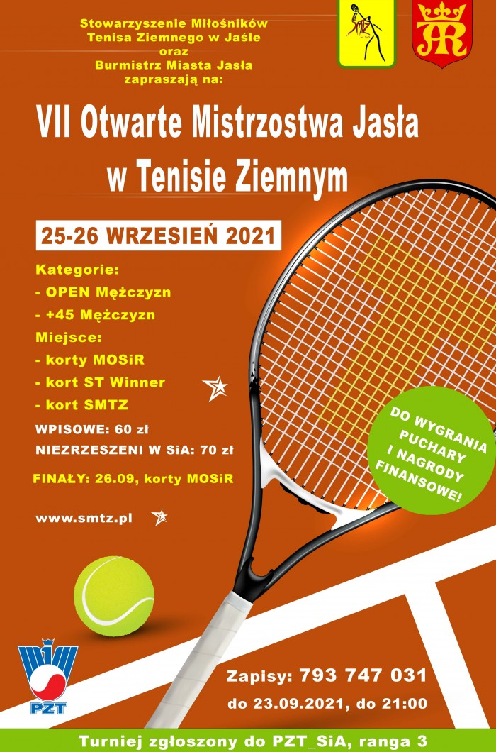 tenis MJ