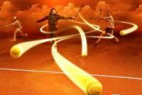 tenis1