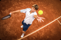 tennis_service