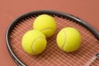tennisx18_avatar