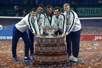 the-lawn-tennis-association-will-not-support-davis-cup-reforms-