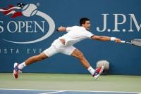 z10236427Q,Novak-Djokovic